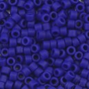 DB0756 - Royal Blue OPQ