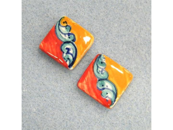 Silvaceramica ceramiche caltagirone pavimenti caltagirone