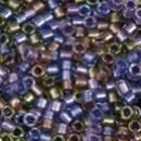 DB0986 - Purple-Bronze Mix ICL* (C)